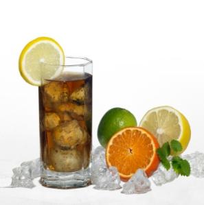 soft-drink-719339