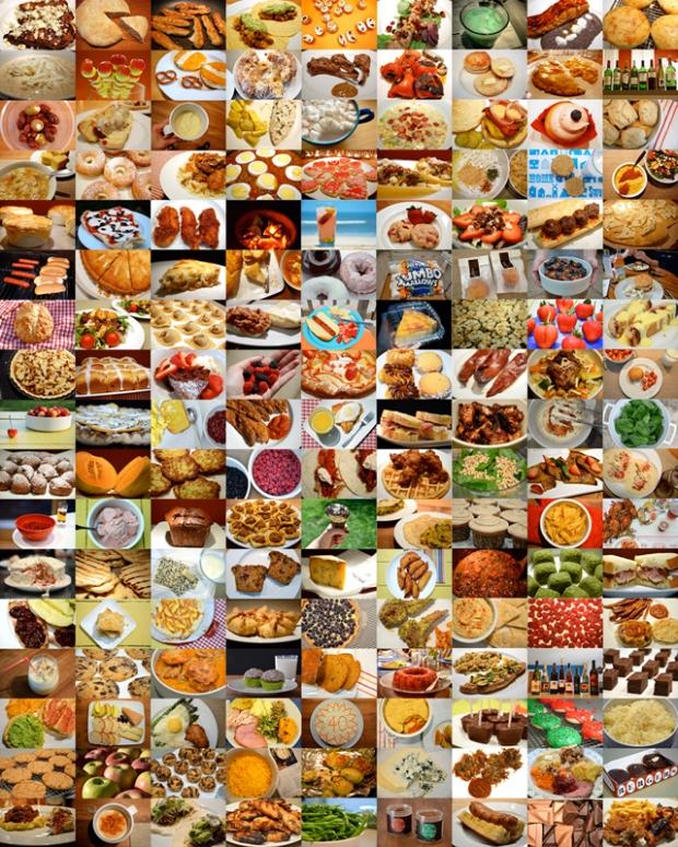 http://funnelcloud.blogspot.com/2012/01/best-of-2011-best-food.html