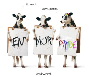 chick-fil-a-awkward-gay