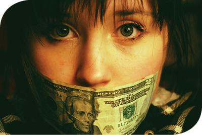 money salary