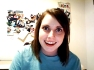 the-overly-attached-girlfriend-explains-what-its-like-being-a-wildly-popular-internet-meme