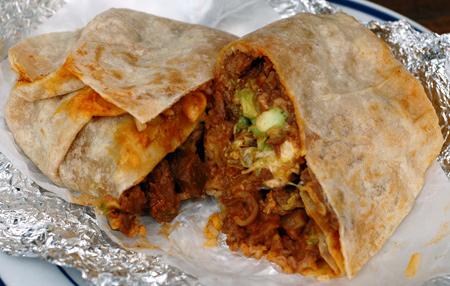 DSC_2377-taqueria-burrito