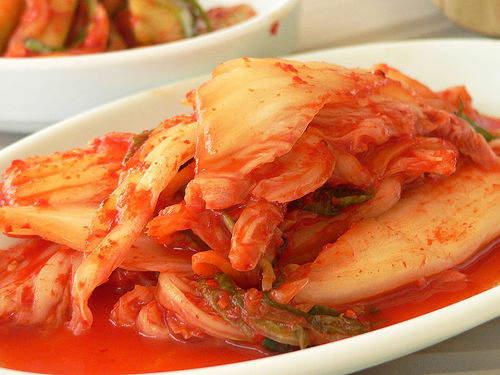 kimchi-photo-korean-food-cc