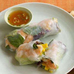 shrimp-mango-summer-rolls-l