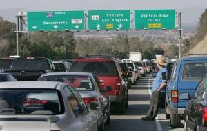 405-freeway-traffic