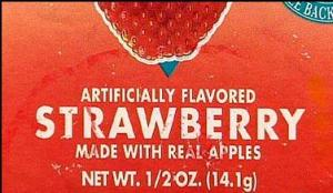 real-apples-strawberry-product