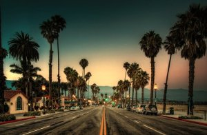 tumblr_static_awsome-beach-california-cool-favim.com-538490_original
